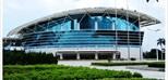 亚搏娱乐电子官网国际会展中心经营管理有限公司